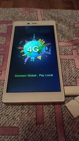 Роутер GlocalMe 4G