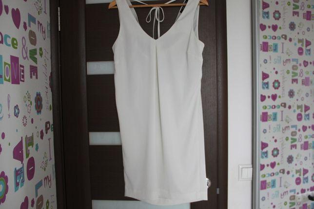 Платье TOP SECRET, размер 36 (М)