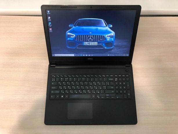 Dell inspiron (N4000, HDD - 500GB, DDR4 - 4GB)