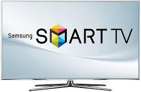 Розблокування Смарт тв (Smart TV) телевізорів та налаштування IPTV