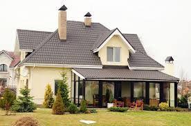Монтаж даху. Покрівельні роботи.Покрівля,дах,металочерепиця,майстри