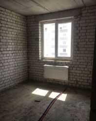 Продам квартиру в ЖК 'Сказка' ул. Полтавский шлях 184