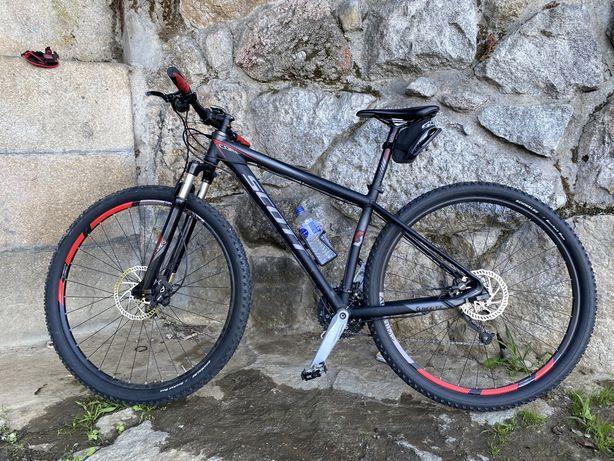 Scott scale roda 29