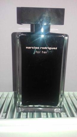 Vendo perfumes baratos