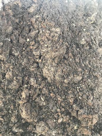 Torf kwaśny , ziemia kwaśna pod rośliny 25 kg