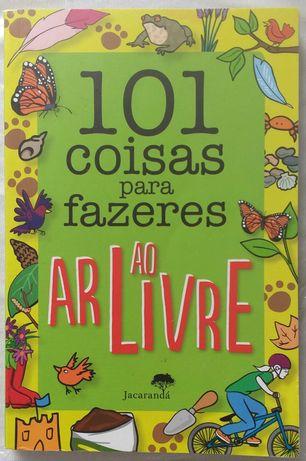 Livros de Atividades, Pais e Educadores, Vida Prática e Vida saudável