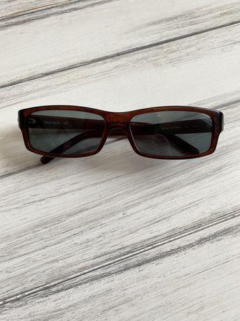 Hermes окуляри