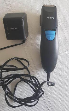 Aparador de cabelo Philips