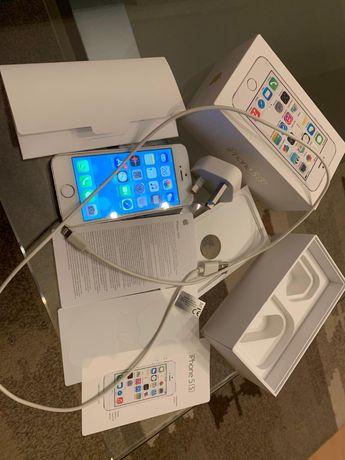 iphone 5s używany