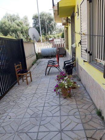 Квартира Італія коряті
