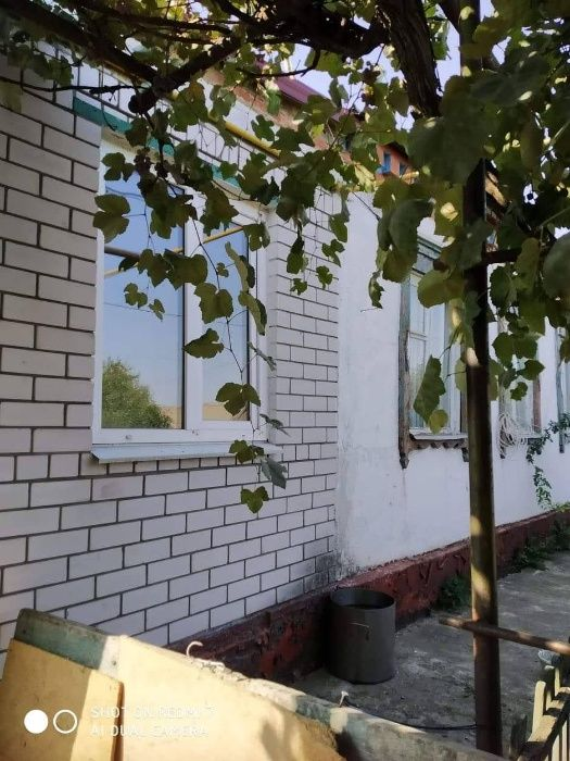 Продам дом Голубівка - зображення 1