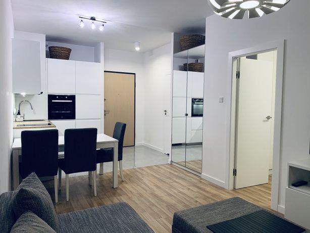 Mieszkanie do wynajecia nowe wilanów ul. Zdrowa