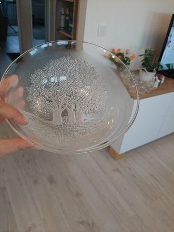 Misa szklana