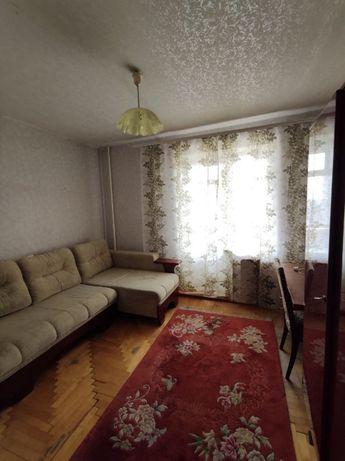 2х комнатная квартира на Песках