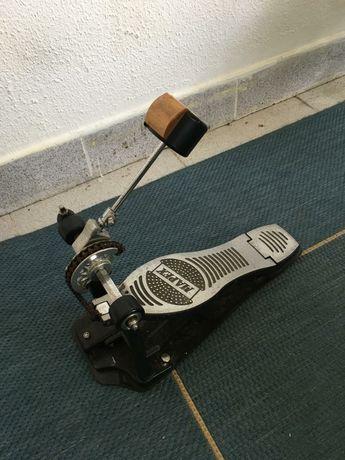 Pedal bombo Mapex