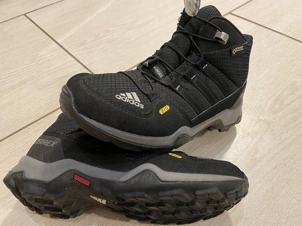 Buty Adidas Terrex rozmiar 32