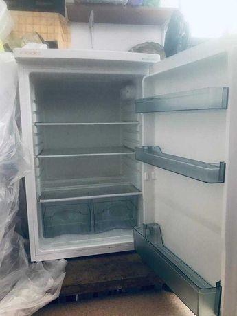 Mini frigorifico bar JOCEL