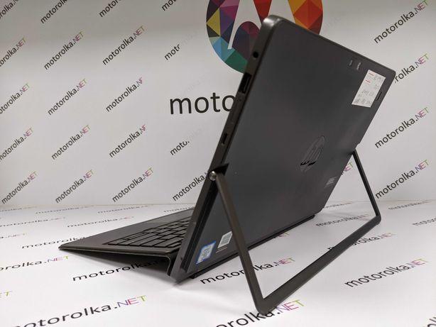 """Ноутбук планшет HP Pro x2 12"""" FullHD+/i5-7Y57/8 RAM/256 SSD"""