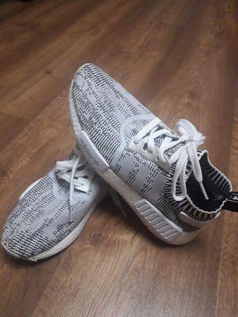 Кроссы Adidas  кроссовки