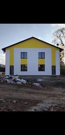 Продам котедж в районі боярки вул.Клубна22 Власник.