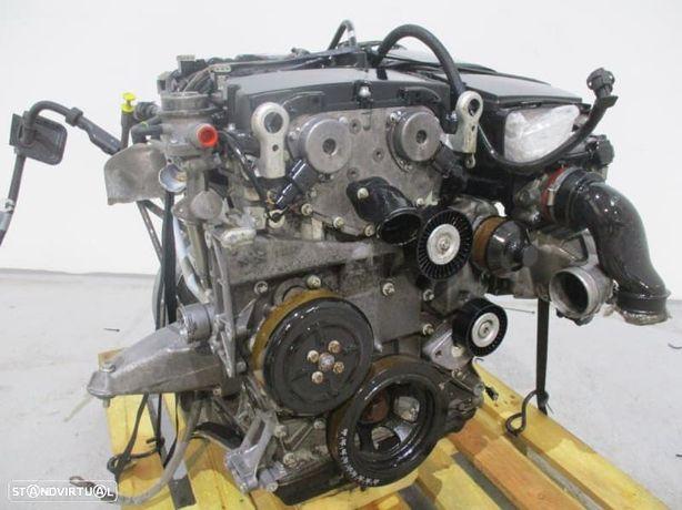Motor MERCEDES C 180 1.8L 156 CV - 271952 271.952