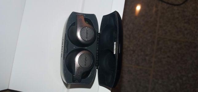 Słuchawki bluetooth Jabra