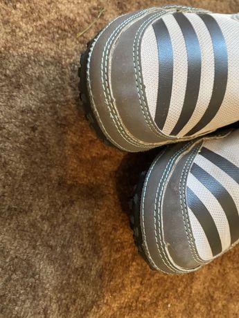 Обувь ,адидас детские