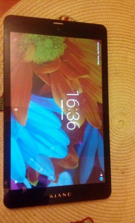 Tablet/ Telefon Kiano Slimtab 8 3GR