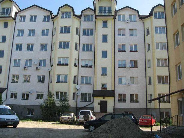 Продам нежитлове приміщення Дрогобич Центр вул. Шевченка 191 Кв.м.
