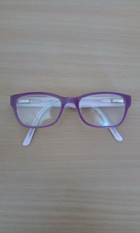 Armação Óculos The One