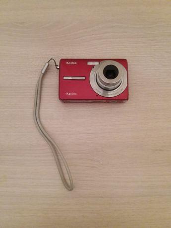 Фотоапарат Kodak M763