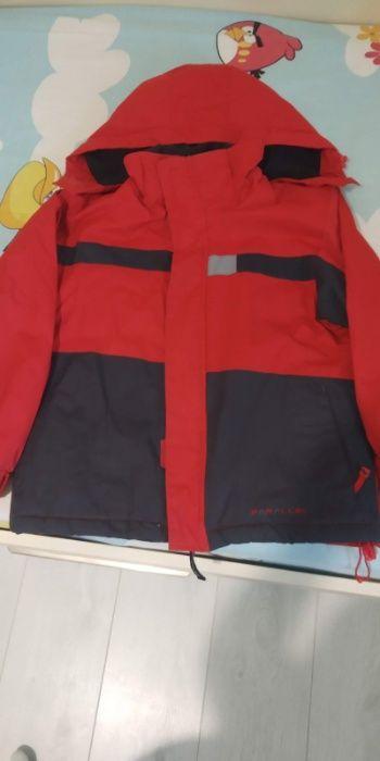 Курточка для мальчика Киев - изображение 1
