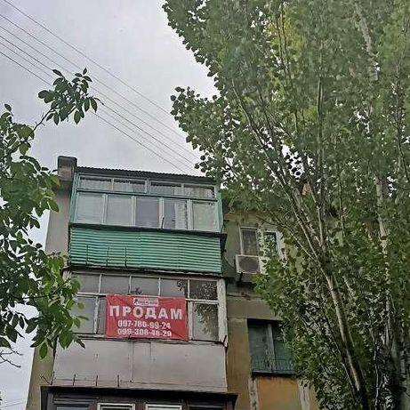 Продам 1 к.кв Кальмиусский р-н
