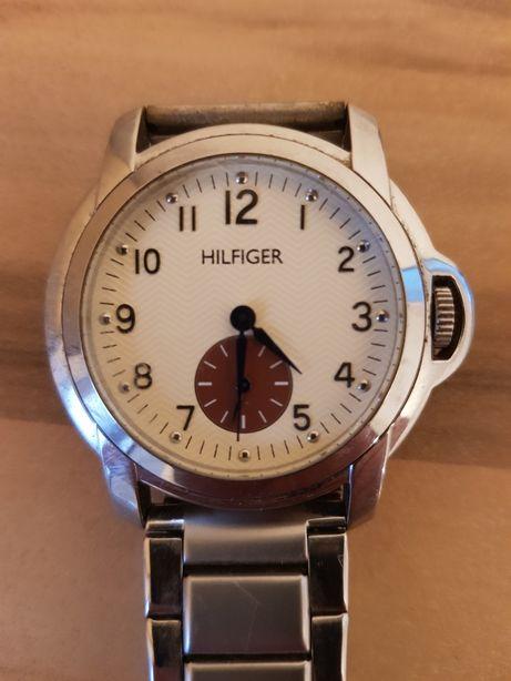 Sprzedam orginalny zegarek Hilfiger