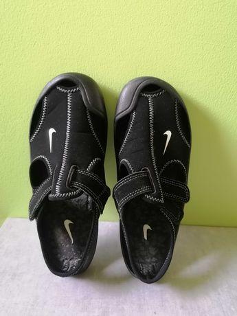 Buty dla dzieci Nike