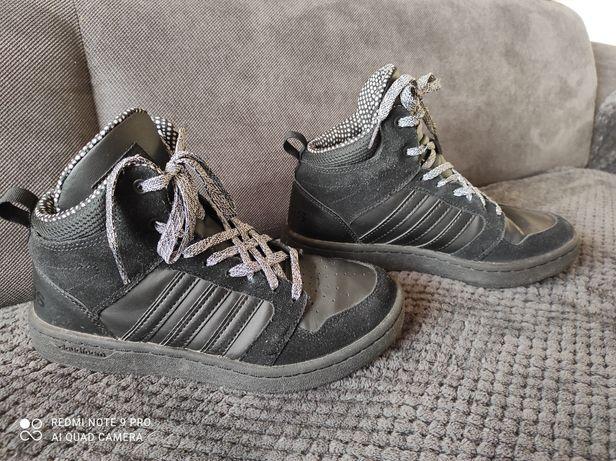 Adidas  37 1/2  23 cm