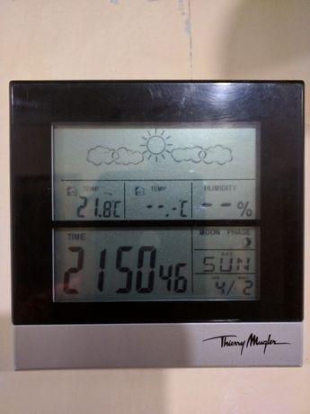 Метеостанция Thierry mugler