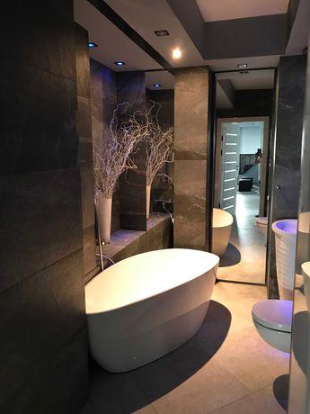 Luksusowy apartament 69 m2 - od właściciela