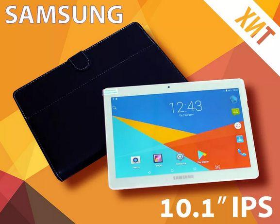 """Игровой Планшет Samsung Galaxy Tab 10.1"""" 4-32 gb Для детей"""