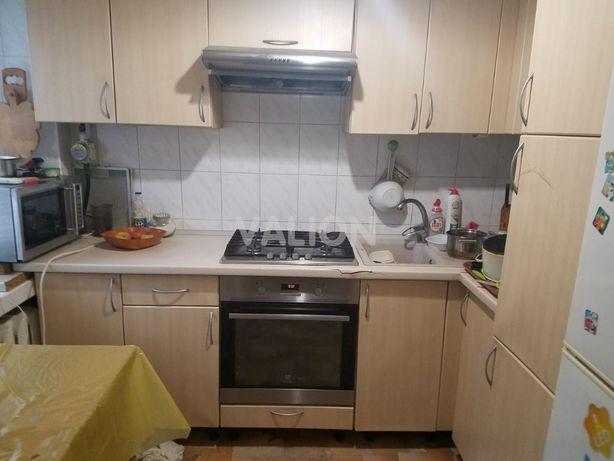 Продам 3 ком. ул. Борщаговская, 97а в Соломенском районе