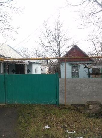 Продам дом в с. Степовое