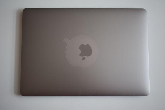 MacBook Pro 13 2017 Nowa bateria
