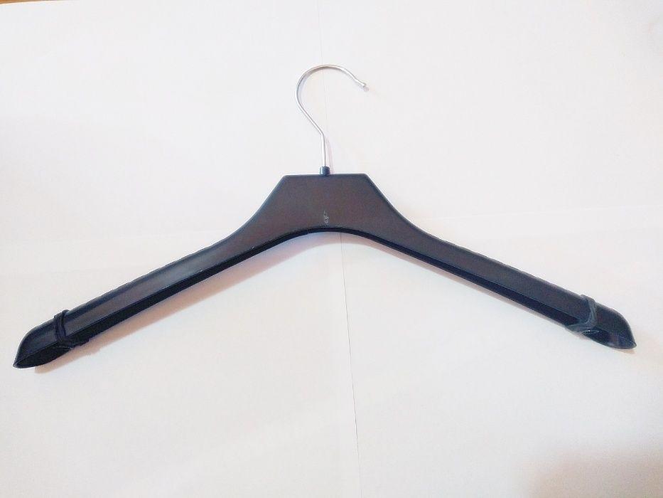 Wieszaki na ubrania Skoczów - image 1