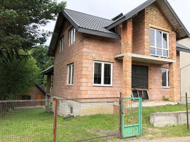 Продаж будинку в с.Басівка, Пустомитівський район