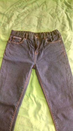 Джинсы,штаны