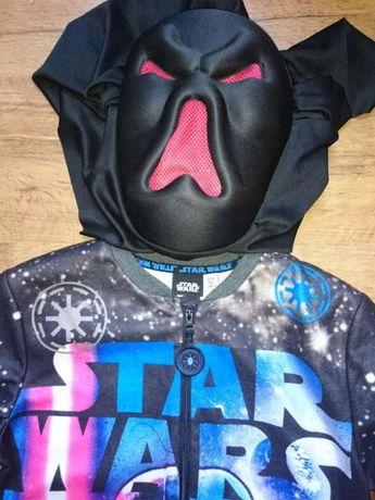 Star Wars 158 cm strój na bal przebierańców
