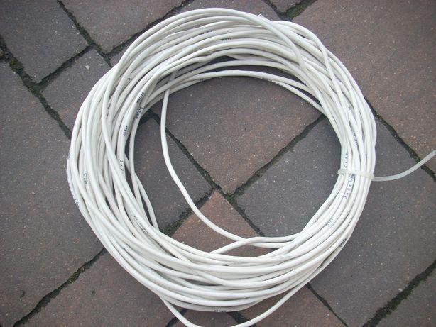 Przewód telekomunikacyjn 23m YTKSY 3x2x0,5 kabel stacyjny TS0005 BITNE
