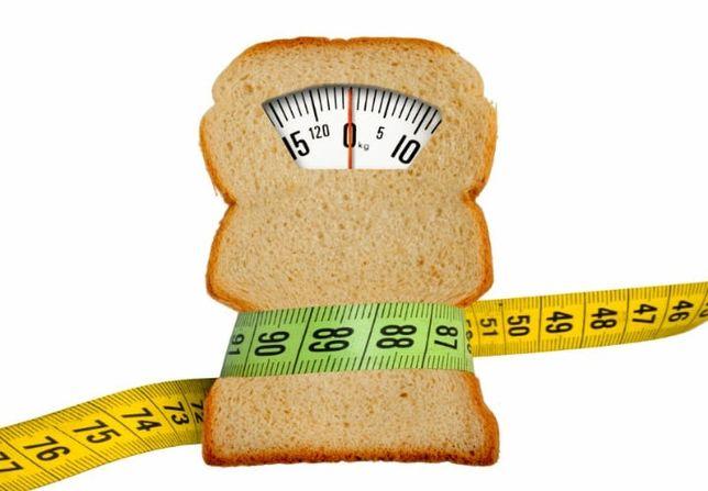 Марафон похудения. Дієтолог курс схуднення
