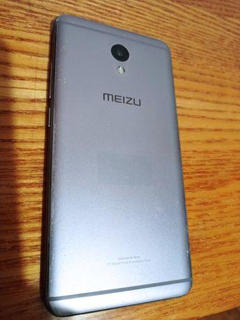 Meizu m5 note 3/32