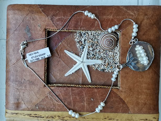подвеска серебряная на шею Shablool Израиль, оригинал.